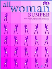 All Woman - Bumper Collection