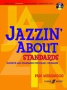 Jazzin' About - Standards