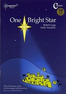 One Bright Star - A Christmas Cantata