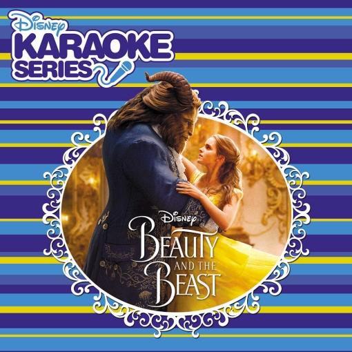 Beauty And The Beast Novel Pdf: DISNEY'S KARAOKE SERIES BEAUTY AND THE BEAST