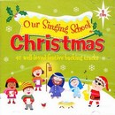 Our Singing School - Christmas Backing Tracks 2 CD Set