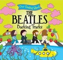 Our Singing School - The Beatles Backing Tracks CD