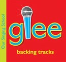 Our Singing School - Glee Backing Tracks CD