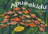 Apusskidu - Songs for Children