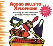 Agogo Bells to Xylophone - Maggie Cotton