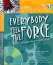 Science Songsheets - Everybody Feel The Force