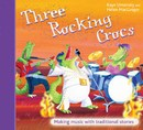 Three Rocking Crocs - Kaye Umansky and Helen MacGregor