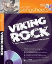 Viking Rock Cover