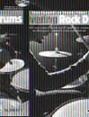Discovering Rock Drums - Kevin Campbell and Dominic Palmer
