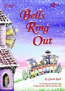 Bells Ring Out (10 Christmas Songs with Linking Narrative) - By Gavin Reid