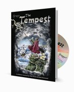 Tempest, The - By Nick Perrin & Ruth Kenward