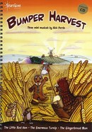 Bumper Harvest (Director's Pack) - By Nick Perrin