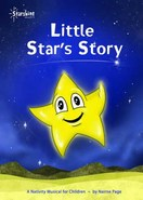 Little Star's Story - By Nairne Page
