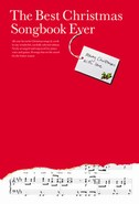The Best Christmas Songbook Ever - Small Edition (A5) Format