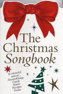 The Christmas Songbook: Colour Edition