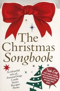 The Christmas Colour Songbook - With Yule Log DVD