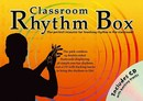 Classroom Rhythm Box - Flashcards