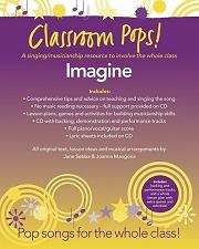 Children's Songbooks | Music for Schools and Children