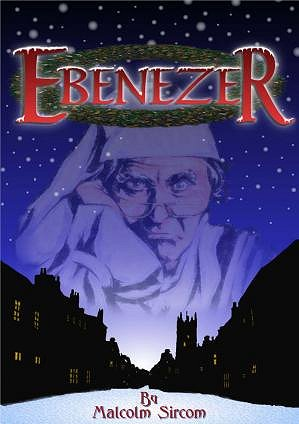 Ebenezer Junior Version
