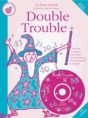 Double Trouble - Peter Fardell