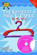 The Emperor's New Clothes (Tell The Truth), Bitesize Golden Apple - Alison Hedger