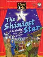 The Shiniest Star - Sara Ridgley And Gavin Mole