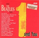 Pocket Songs Backing Tracks CD - Beatles Hits, Sing The