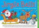Music For Kids - Jingle Bells (with CD)