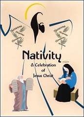 Nativity (Ages 5 to 11) - By Mike Smith and Keith Dawson