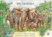 Big Momma - By Debbie Campbell