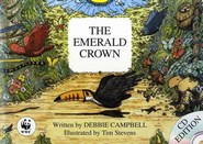 Emerald Crown, The - By Debbie Campbell