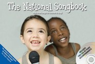 National Songbook, The - Book And 2 CDs