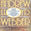 Pocket Songs Backing Tracks CD - Andrew Lloyd Webber, Best Of