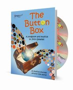 Button Box, The - By John Gleadall