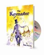 The Keymaster - Nick Perrin