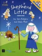Shepherd Little - Sara Ridgley And Gavin Mole