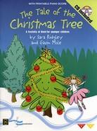 The Tale of the Christmas Tree - Sara Ridgley And Gavin Mole