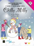 Chilly Milly - Sara Ridgley & Gavin Mole